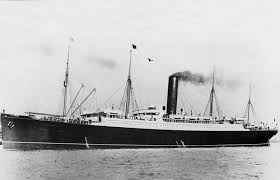 Roblox Rms Olympic Sinking by White Star Line Rms Olympic The Sucsessful Story