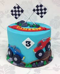 Monster Truck Cake | Boy Birthday | Pinterest | Truck Cakes, Monster ... Homey Inspiration Monster Truck Cake 25 Birthday Ideas For Boys Cakes Amazing Grace Cakes Decoration Little Truck Cake With Chocolate Ganache Mud Recreation Of Design Monster Hunters 4th Shape Noah Pinterest Cakescom Order And Cupcakes Online Disney Spongebob Dora Congenial Fire Photos