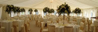 Marquee Lawn Hire For Weddings And Functions-East Yorkshire Venue ... The Wedding Cporate Venue Barn Yorkshire Venues Ensarb Estates Key Element In Exclusive Use Hospality Pretty Table Settings Pinterest Candle Jars Lighting And Venues North Tbrbinfo Accommodation Home Best 25 Surrey Ideas On Best Lancashire Images Hall Budget West Reception View Of Brodie Homestead By Schafer Illustrations Photography Liz Dannys East Riddlesden Leeds Cheerful Chilli Otley Jane Beadnell