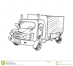 Truck Doodle Stock Vector. Illustration Of Cartoon, Commercial ... Vintage Pickup Truck Doodle Art On Behance Stock Vector More Images Of Awning 509995698 Istock Bug Kenworth Mod Ats American Simulator Truck Doodle Hchjjl 74860011 Royalty Free Cliparts Vectors And Illustration Locol Adds Food To Its Growing Fast Empire Eater La 604479026 Shutterstock A Big Golden Dog With An Ice Cream Background Clipart Our Newest Cars Trains And Trucks Workbook Hog
