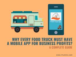 100 Food Truck App Beginner Mobile S Developers Google
