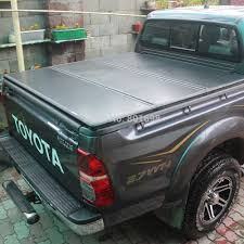 Toyota Hilux Vigo Hard Folding Cover, Hilux Pickup Hard Cover, Tri ... Amazoncom Bak Industries R15309 Rollbak G2 Alinum Hard Bak 1162207 Bakflip Vp Vinyl Series Folding Truck Commercial Caps Are Caps Truck Toppers Locking Bed Covers Diamondback 270 Cover Hdware Rugged Liner Premium Tonneau 5 67 Hctun5514 Dodge Ram Pickup Trifold Strictlyautoparts Undcover Flex 52017 Ford F150 Appearance Advantage Rdhat Trux Unlimited Eseries 9703 8 Fold