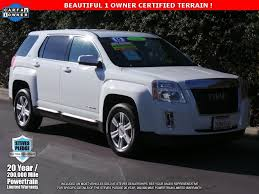 100 Stockton Craigslist Cars And Trucks For Sale By Owner GMC Terrain For In CA 95202 Autotrader