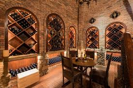100 White House Wine Cellar In Texas The Mansions Dream Bigger Too Just Ask This