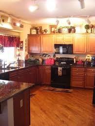 Love This Kitchen Decor