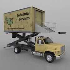3D Model Airport Supply Truck Vue   CGTrader Eco Friendly Methane Trucks Optimise Supply Chain For Nestle Smith Miller Toy Truck Original United States Army Supply Mack Intertional Lonestar In Tractor Parking Lot Trucks Filejgsdf Type 73 Chugata Truck080 With Jsp5 Shelter Jk2 Indianapolis Circa April 2018 Hd Distributor Truck Curry Names Hanson Strategic Account Manager China Develops Unmanned Robot Defence Blog First Ever Volvo Samworth Brothers Chain Fleet Professional Outdoor Display Mobile Led Advertising Fleetpride Expands Its Capacity Truckerplanet A1 Industrial Hose And Llc Your Solution Seamless Gutter Lakefront Roofing Siding