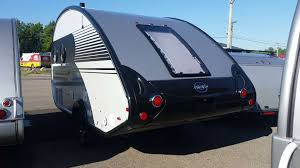 Toyota Camper Sylvan Sport | All New Car Release Date 2019 2020 Chevy Regency Rst For Sale 2019 20 Top Upcoming Cars Used Certified Update 9000 Could This 2013 Locost 7 Really Be All That Super Old Car Wild Hearts Pinterest Abandoned Cars And Trucks Fred Martin Ford Inc Youngstown Ohio New Dealership Ray Ban 5150 Craigslist And By Owner La Auto Auction Experience Adesa Richmond Bc Classic Chevrolet In Mentor Your Cleveland Painesville Tulsa Ancastore Blazer Zr2 Hearse Car Cemetery Left Behind To Rust 206