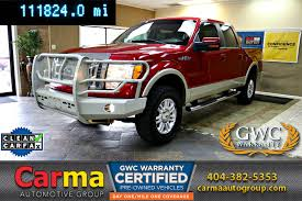 2010 Ford F-150 Lariat Stock # 14920 For Sale Near Duluth, GA | GA ... 2010 Used Ford F150 Fx4 4x4 Loaded Call Us For A Fast Approval Harleydavidson Top Speed Elegant Ford Leveling Kit Photograph Alibabetteeditions Crew Cab Xlt One Owner Youtube Explorer Sport Trac Price Photos Reviews Features Ford 4wd Supercrew 145 At Sullivan Motor Supercrew Stock 14877 For Sale Near Duluth Ga Wallpapers Group 95 Ultimate Rides Ranger Supercab Automatic For Sale In 2wd And Rating Motortrend