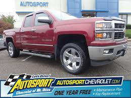 Pre-Owned 2014 Chevrolet Silverado 1500 LTZ Extended Cab Pickup In ... 2014 Gmcchevrolet Trucks Suvs 650hp Supcharger Package Morrill Used Chevrolet Silverado 1500 Vehicles For Sale All New Chevy Phantom Truck Black Youtube V6 Instrumented Test Review Car And Driver Gm Playing The Numbers Game Sierra Sticker Price Bump Work Crew Cab 140373 Lt Pickup Near Nashville Vans Jd Power First Look Gmc Automobile Drive Trend Photos Specs News Radka Cars Blog Preowned Ltz 4wd In