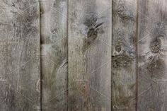 Vintage Wood Background Texture 19 By CreativeThings Co