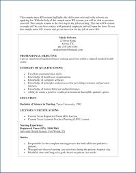 Nursing Resume Examples Sample Resume For Nurses Lovely ... Registered Nurse Resume Objective Statement Examples Resume Sample Hudsonhsme Rn Clinical Director Sample Writing Guide 12 Samples Nursing Templates Of Bad 30 Written By Cvicu Intensive Care Unit For Nurses Attheendofslavery 10 Gistered Nurse Examples Australia Mla Format Monstercom