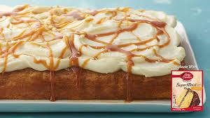 cuisine dessert dessert recipes bettycrocker com