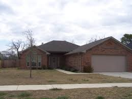 2 Bedroom Houses For Rent In Tyler Tx by 622 Princess Place Tyler Tx 75704 Hotpads