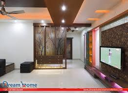 100 Home Enterier Dream Interior All Solutions No 1 Interior Service And Consultant