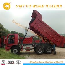 China Sinotruk Cdw 6*4 Best-Selling Dump Truck Photos & Pictures ... Top 10 Best Selling Cars In The World Enca Gm Topping Ford Pickup Truck Market Share Car Flashy Page 274 Many You Might Want To Buy Focus2move World Best Selling Pick Up 2016 The Top 50 Tough Trucks Boasting Towing Capacity Most Expensive Pickup Drive 2015 Five Toughasnails Trucks Sted Automotive Industry Turkey Wikipedia Tech Cars 62017 Youtube Komatsu 930e Ultra Class Haul Truck In