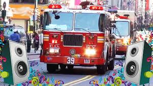Fire Engine Song For Kids - Fire Truck Videos For Children - YouTube Fire Truck 11 Feet Of Water No Problem Engine Song For Kids Videos For Children Youtube Power Wheels Sale Best Resource Amazoncom Real Adventures There Goes A Truckfire Truck Rhymes Children Toys Videos Kids Metro Detroit Trucks Mdetroitfire Instagram Photos And Hook And Ladder Vs Amtrak Train Fanatics Station Compilation Firetruck Posvitiescom Classic Collection Hagerty Articles