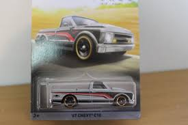 Chevrolet Trucks #3/8 67 Chevy C10 – The Toy Collector Just Trucks 1955 Chevy Stepside 124 Eta 128 Ebay Proline 1978 C10 Race Truck Short Course Body Clear Pickup Ss 5602 1 36 Buy Silverado Red Jada Toys 97018 2006 Chevrolet Another Toy Photo Image Gallery Rollplay 6 Volt Battypowered Childrens Rideon Diecast Scale Models Cars Treatment Please Page 2 The 1947 Present Gmc What Cars Suvs And Last 2000 Miles Or Longer Money