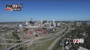 103.3 The Eagle   103.3 The Eagle 3rd Grader Wins Ride To School In Tulsa Fire Truck News On 6 Companies At 36n Anns Quilt N Stuff 52018 F150 55ft Bed Bakflip G2 Tonneau Cover 226329 Replay Day Finals Special Heads Up Racing From Ok Fresh X275 Drag Action Raceway Park Youtube Used 2015 Polaris Rzr 900 Eps Utility Vehicles In Stock Trucknstuff Oklahoma Automotive Parts Store Facebook Peace Home Heres Why Is Sam Kinisons Final Resting Place Sand Springs Businessman Loses Trailer Thieves