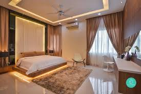 6 Bedroom Designs That You Can Make Your Own