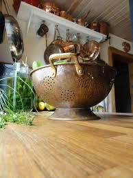 noms d ustensiles de cuisine toutes sortes d ustensiles en cuivre pour la cuisine et la maison