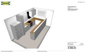 rückfragen zum elektroplan ikea küche küchen forum
