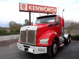 Kenworth Dump Trucks In North Carolina For Sale ▷ Used Trucks On ... Kenworth T600 Dump Trucks Used 2009 Kenworth T800 Dump Truck For Sale In Ca 1328 2008 2554 Truck V 10 Fs17 Mods 2006 For Sale Eugene Or 9058798 W900 Triaxle Chris Flickr T880 In Virginia Used On 10wheel Dogface Heavy Equipment Sales Schultz Auctioneers Landmark Realty Inc Images Of T440 Ta Steel 7038