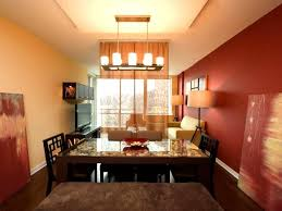 Living Room Dining Paint Colors New Phenomenal Color Ideas For Painting