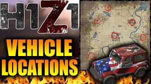 H1Z1 ALL CAR LOCATIONS! BEST CAR In H1Z1 - VEHICLE SPAWNS, POLICE ... Chickasaw Travel Stop Locations How To Keep Your Iphone From Knowing Where You Are Going Next Midway Truck And Plaza Home Facebook Shelby County Health Dept Tn Official Website Realtime Location Tracking Google Maps Html5 Youtube Introducing Live In Messenger Newsroom Smarttruckroute2 Navigation Loads Ifta Android Apps On Parking Big Trucks Just Got Easier Xpressman Trucking Courier French Coffee Peterbilt Atlantic Canada Heavy Trailers Snapchat Launches Locationsharing Feature Snap Map Tecrunch Booster Get Gas Delivered While Work