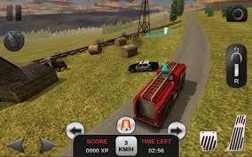 Firefighter Simulator 3D - Revenue & Download Estimates - Google ...