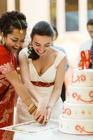 Hot/cute Real Lesbian Weddings Lesbian Couples Or Anyone Who Both Wear Erings What Are Your Gay Weddings Couple Fined For Refusing To Host Samesex Wedding On Their Farm Wynonna Earps Katherine Barrell Talks Wayhaught Includes Scholar Reclaims Hometown Of Cody Wyo And Gays Lesbians Illustrations Dyke A Quarterly Favorite Celebrity Lesbians The Worlds Newest Photos Jade Lesbian Flickr Hive Mind 5 Eating A Quiche Carriage House Arts Center Nhaughty Bonusblanket Twitter
