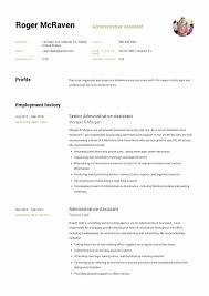 Full Guide: Administrative Assistant Resume [ + 12 Samples ... Application Letter For Administrative Assistant Pdf Cover 10 Administrative Assistant Resume Samples Free Resume Samples Executive Job Description Tosyamagdalene 13 Duties Nohchiynnet Job Description For 16 Sample Administration Auterive31com Medical Mplate Writing Guide Monster Resume25 Examples And Tips Position Awesome
