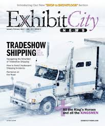 Exhibit City News - January/February 2017 By Exhibit City News - Issuu Tnsiams Most Teresting Flickr Photos Picssr Ntara Transportation Corp Muscatine Ia Ja Phillips Trucking Llc Kennedyville Md Rays Truck Photos Brenntag Northeast Inc Reading Pa Community Iowa Looking For An Company Equipment Youtube Kenworth T680 Auction Truckers Against Trafficking Sunset Expands To North Las Vegas Exhibit City News Makes Delivery Oklahoma Els Recruitment Video