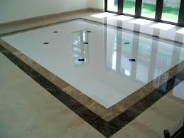 Marble Floor Designing Design Granite Flooring Designs Home