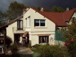 maison a vendre provins achat vente maison 7 pièces de 123m à provins 77