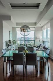 Minimalist Fresh Amazing View Everythings So Shiny My Favorite House Tour In