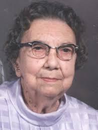 Helen Alexander Obituary Asheville NC