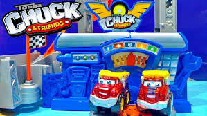 Tonka Chuck & Friends – Dany Glover – Medium Amazoncom Chuck Friends My Talking Truck Toys Games Hasbro Tonka And Fire Suvsnplow Bull Dozer Race Gear Dump From The Adventures Of 2 Rowdy Garbage Red Pickup 335 How To Change Batteries In Rumblin Solving Along Nonmoms Blog Chuck Friends Handy Tow Truck From 3695 Nextag Tonka Chuck Friends Racin The Dump Truck By Motorized Toy Car Users Manual Download Free User Guide Manualsonlinecom