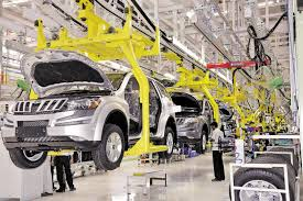 si es auto r lementation bs vi challenges and opportunities for india s auto industry livemint
