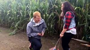 Pumpkin Patches In Charlotte Nc by Meehan Pumpkin Patch Proposal Youtube