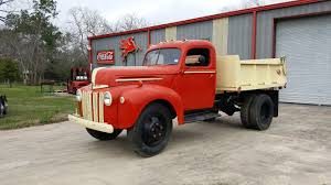 1947 Ford Truck - $15,000.00 - By StreetRodding.com Frankenford 1960 Ford F100 With A Caterpillar Diesel Engine Swap File46 Pickup Auto Classique Saberrydevalleyfield 11 1933 Youtube 1943 Truck Mainan Game Di Carousell Cadian Ww2 Military Model F15a Cmp Approx 2522959 Rm Sothebys 1940 Ton The Dingman Collection National Museum Renovating Home Front Fire Truck Autolirate 1 12 Ton Richmond Kansas Gpa Seep 21943 Of The American Gi Ford Truck Pickup Pick Up 1942 1944 1945 1946 1947 46 Used Cars Trucks Oracle Serving Tucson Az