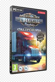 American Truck Simulator Euro Truck Simulator 2 Xbox 360 Controller ... Burnout 3 Takedown For Playstation 2 2004 Mobygames Truck Driver Xbox 360 Driving Video Games Simulator Bill The Butcher Vs Semi Gta Iv 2013 Youtube 5 Frontflip Stunt Coub Gifs With Sound American Review This Is Best Simulator Ever Tesla Unveils Its Vision Of Future Trucking Online Free Money Lobby For Subscribers Ps3 The 20 Greatest Offroad Of All Time And Where To Get Them Waymos Selfdriving Tech Spreads To Semi Trucks Slashgear