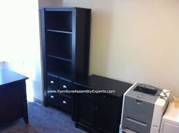Sauder Lateral File Cabinet Assembly by 103 Best Office Furniture Assembly Contractors Dc Md Va Images
