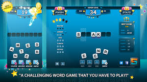 What Are The Best Word Game Apps Quora
