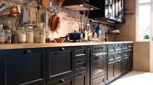 style cuisine cagne chic style cuisine 100 images cuisine style maison de cagne en bois