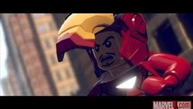 That Sinking Feeling Lego Marvel Xbox by Lego Marvel Super Heroes Xbox 360 Achievements Trueachievements