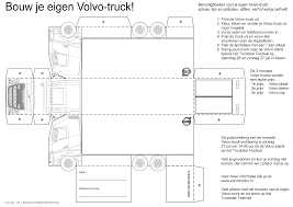 Wpid-volvo_fh_kleur-bouwplaat.gif (5091×3600) | Imagens Qualidade ... Truck Paper Volvo Fm Top Speed Jordan Sales Used Trucks Inc Fileautocar Dump Truck In Licjpg Wikimedia Commons 2003 Lvo A30d Water Truck Fl 6 17 4 X 2 Box Van Truckdomeus Google Gn54 Cvw Prima Services Ashford At Sittingb Flickr On Twitter Take A Look This Beauty From