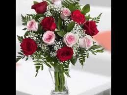 d amour meilleur fleur d amour