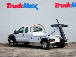 Car Max Houston | News Of New Car Release And Reviews 2017 Ford F150 Information Serving Houston Cypress Woodlands Tx Jerrys Buick Gmc In Weatherford Arlington Fort Worth 7 Used Military Vehicles You Can Buy The Drive Norcal Motor Company Diesel Trucks Auburn Sacramento Best 4x4 Snow Tires New Car Updates 2019 20 2011 Toyota Tacoma V6 Trd Off Road Double Cab 2018 Superduty For Sale Crosby Near Tundras For Autocom Ram 2500 Tradesman Crew Cab Jg241982 Lifted Louisiana Cars Dons Automotive Group