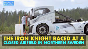 100 Fastest Truck Rockets Are Cool Worlds Facebook