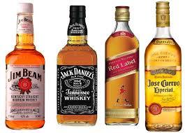 Headless Horseman Pumpkin Spice Whiskey by Best 25 Four Horsemen Drink Ideas On Pinterest The Shot Nutty